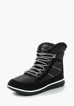 eb6cb680 Купить зимние женские ботинки от 49 р. в интернет-магазине Lamoda.by!