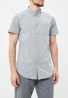 49617d22d94a Рубашка, Billabong, цвет  серый. Артикул  BI009EMSDI64. Одежда   Рубашки