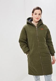 251065ca6cb Купить женские утепленные куртки от 37 р. в интернет-магазине Lamoda.by!