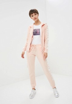 99aebd5a9baf Премиум женские спортивные костюмы — купить в интернет-магазине Ламода