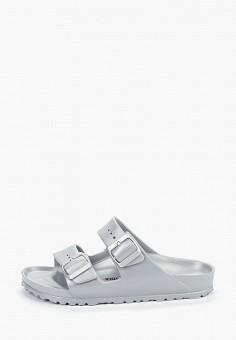 bf99da3e1 Купить ортопедическую обувь, сандалии, сабо Birkenstock от 4 090 руб ...