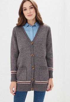 17cf4824b03b Купить женскую одежду BlendShe (БлендШи) от 770 руб в интернет ...
