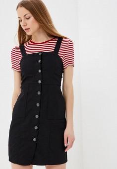 6535deea9f9 Купить женскую одежду BlendShe (БлендШи) от 770 руб в интернет ...