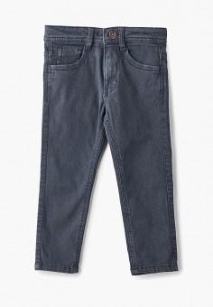 Купить одежду для мальчиков от 1 080 тг в интернет-магазине Lamoda.kz! c4d953481ab
