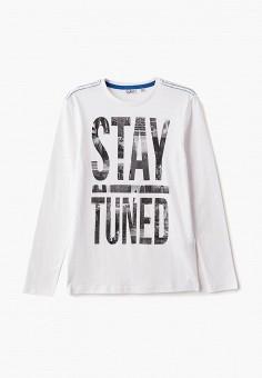Купить футболки и поло для мальчиков от 1 080 тг в интернет-магазине ... 4e6571b55984e