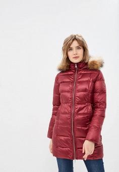 Купить женские зимние куртки и пуховики от 600 грн в интернет ... d3b0d798826d1