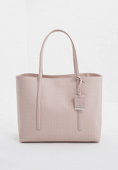 48097bd6d876 Сумка, Boss Hugo Boss, цвет: розовый. Артикул: BO010BWFDMA3. Аксессуары /