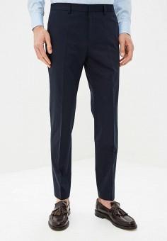 Купить мужские классические брюки от 23 р. в интернет-магазине ... 4e1d7c1d06308