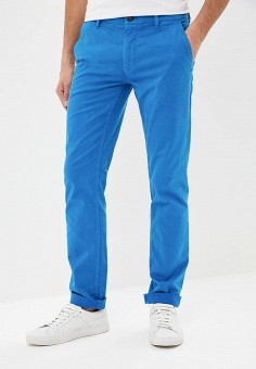 Купить мужские брюки премиум-класса Boss Hugo Boss (Босс Хуго Босс ... 300d1e1c135db