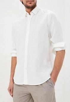 Купить мужские рубашки Boss Hugo Boss (Босс Хуго Босс) от 4 780 руб ... 9c69a7d03c0ec