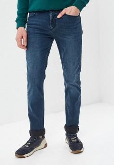 Купить мужские джинсы Boss Hugo Boss (Босс Хуго Босс) от 8 900 руб в ... ef0ecb8baf11e