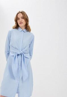 74c5a5317c7 Купить платья-рубашки премиум-класса от 5 440 руб в интернет ...