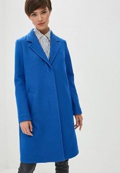 f4157513020 Купить женские летние пальто от 59 р. в интернет-магазине Lamoda.by!
