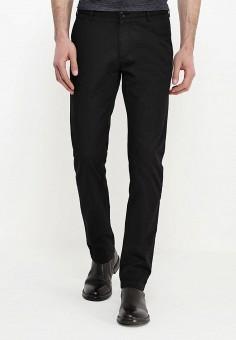 Купить мужские зауженные брюки Boss Hugo Boss (Босс Хуго Босс) от 8 ... d6ac1f21e6a71