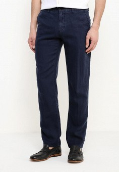 c1b0fe29 Купить мужские брюки Boss Hugo Boss (Босс Хуго Босс) от 8 900 руб в ...