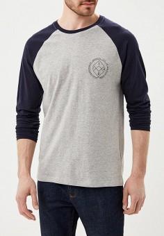 Распродажа  мужские футболки и поло со скидкой от 154 грн в интернет ... 5fee4da435786