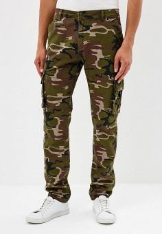 Зауженные мужские штаны (53 фото): черные, классические, хаки, военные 61