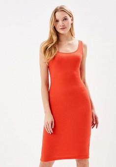8b059801f81 Купить женские вязаные платья красные от 13 р. в интернет-магазине ...