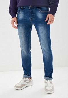749bcf7af9d Купить мужские джинсы от 250 грн в интернет-магазине Lamoda.ua!