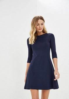 Купить женские платья и сарафаны Bruebeck (Брубек) от 365 грн в ... a2875841235ab