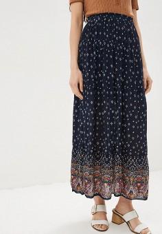 f848ffd71d8 Купить женские юбки от 179 грн в интернет-магазине Lamoda.ua!