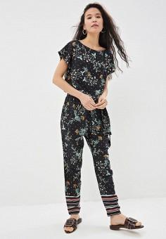 4eaa8fae33e Купить комбинезоны с брюками от 358 грн в интернет-магазине Lamoda.ua!