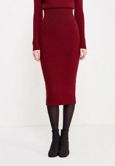86775a692ca Купить женскую одежду Brusnika (Брусника) от 5 899 руб в интернет ...