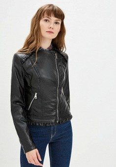 4533040dd67 Купить женские куртки B.Style (Би Стайл) от 324 грн в интернет ...