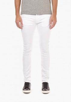 8e5c2094076 Купить белые мужские джинсы от 1 880 руб в интернет-магазине Lamoda.ru!
