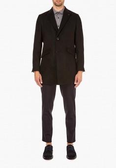 купить мужские пальто и плащи от 4 490 руб в интернет магазине