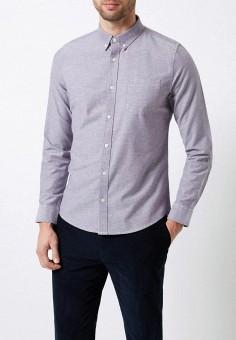 8024c2c61ee Купить мужские рубашки с длинным рукавом от 395 руб в интернет ...