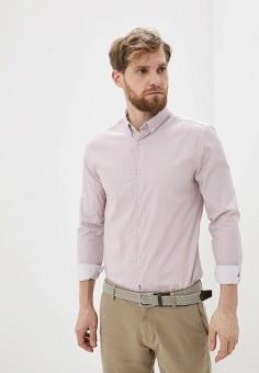 как уменьшить размер хб рубашки
