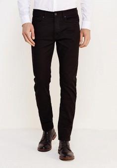 46c6af647b5 Купить черные мужские узкие джинсы от 695 руб в интернет-магазине ...