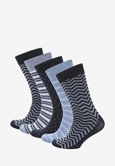Купить мужские носки от 33 грн в интернет-магазине Lamoda.ua! 98311e54ed726