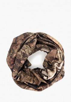 31838e4c7e34 Мужские шарфы и платки — купить в интернет-магазине Ламода
