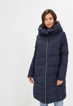 Купить женские пуховики и зимние куртки больших размеров Bulmer от ... 3b7c65c7c2d9c
