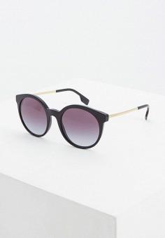 d21fd37a7d97 Премиум женские солнцезащитные очки — купить в интернет-магазине Ламода