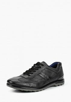 02b4aaabb016 Купить обувь Bugatti (Бугатти) от 2 540 руб в интернет-магазине ...