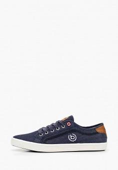 a9985a4e Купить обувь Bugatti (Бугатти) от 1611 грн в интернет-магазине ...
