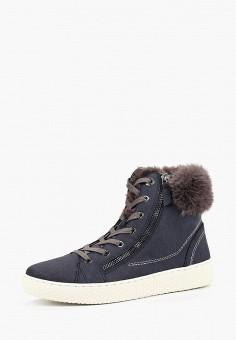 e7d24e4df6cd Купить женскую обувь Bugatti (Бугатти) от 2650 грн в интернет ...