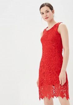 63f6188126728d3 Купить женские вечерние платья от 206 грн в интернет-магазине Lamoda.ua!