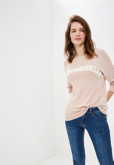 Купить женские джемперы и пуловеры от 170 грн в интернет-магазине ... 9926242a62897