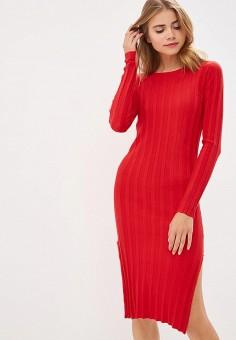 95be1c97d580f08 Купить женские вязаные платья от 1 990 тг в интернет-магазине Lamoda.kz!