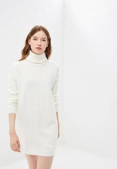f780c6bc31c6bf5 Купить женские вязаные платья от 1 990 тг в интернет-магазине Lamoda.kz!