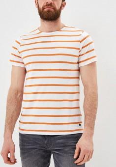 219d7cfec04 Купить мужские футболки и поло от 127 грн в интернет-магазине Lamoda.ua!
