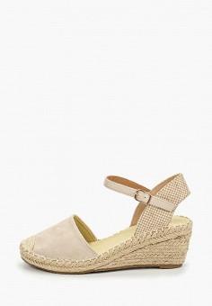 599679be2 Купить осенние женские ботинки от 645 руб в интернет-магазине Lamoda.ru!