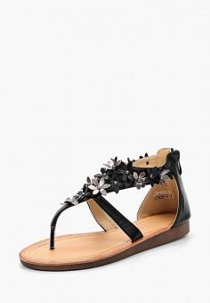 f91f222211c2 Распродажа  женские сандалии со скидкой от 359 руб в интернет ...