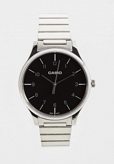 Купить часы касио со скидкой у официального дилера