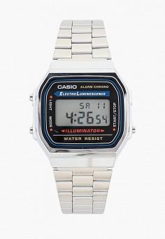 Сколько стоят часы casio g shock цена