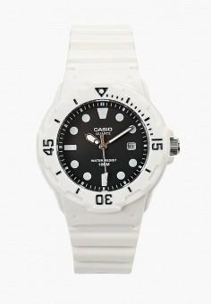 купить женские наручные часы Casio касио от 1 290 руб в интернет